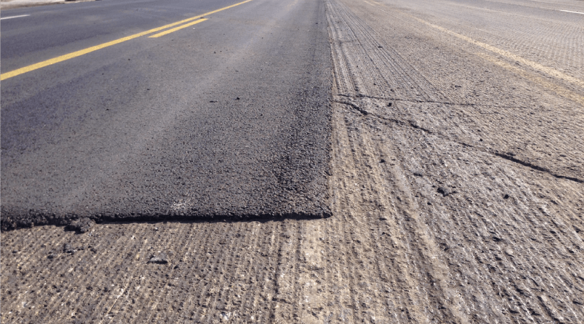 Commercial Paving Milford CT 3